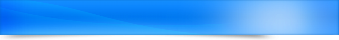 dsgn_1117_banner.png